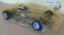 Dynamic-1-_RC Auto