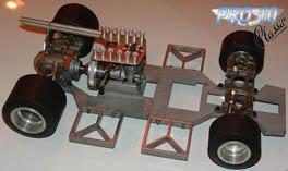 Dynamic-2-_RC Auto
