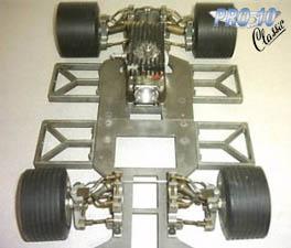 Dynamic-3-_RC Auto
