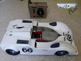 Model Car Enterprises -1-_RC Auto