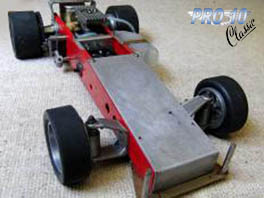 Model Car Enterprises -2-_RC Auto