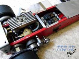 Model Car Enterprises -3-_RC Auto