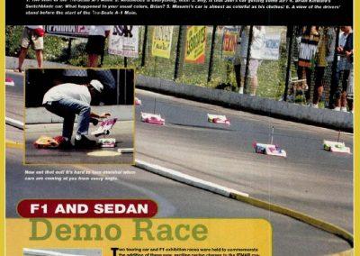 Mag 1996_1