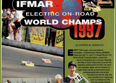 Mag 1996_2