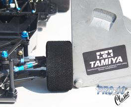 Werkstatt-1990 Tamiya Group C-38