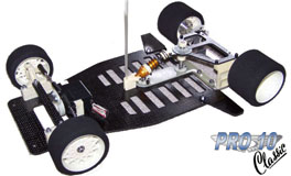 Team Associated RC10L