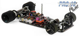 Team Associated RC10L2
