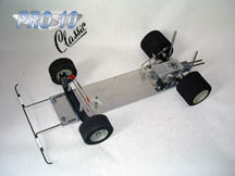 Team Associated RC 1