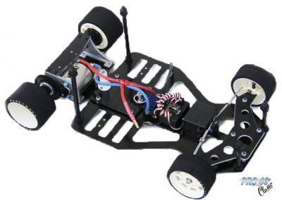 BoLink 91 Sport-RC Auto