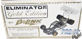 bolink_eliminator_7