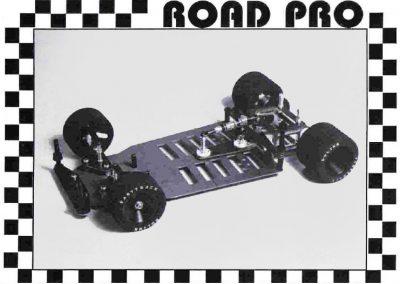 bolink_road_pro_2