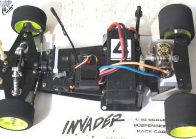 Werkstatt-Bolink-Invader-15