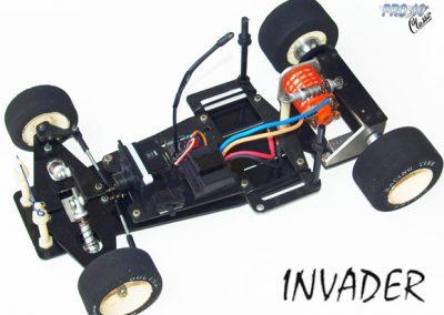 1985 BoLink Invader 01