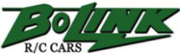 Bolink-Logo