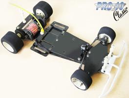 Bolink-Round Tracker 1-20