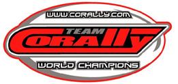 Corally Logo neu