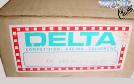 delta_7 - Kopie
