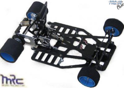 MRC PRO Racing-RC Auto