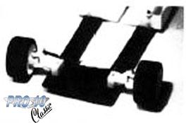 precisionracecars-pr-7_2