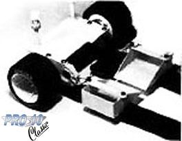 precisionracecars-pr-7_3