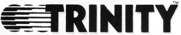 trinity__logo