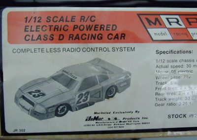 JoMac MRP Electric02