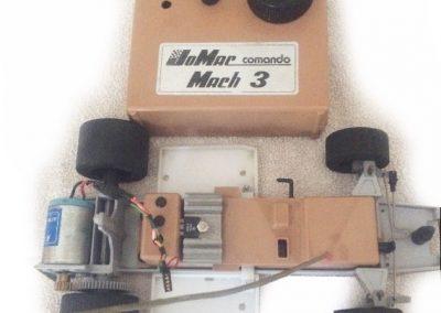 JoMac MRP Electric01