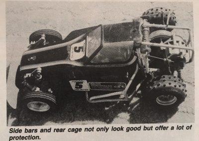 SRB-Racer-03