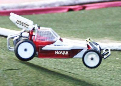 Werkstatt-Tamiya SRB Racer-46