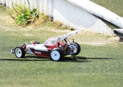Werkstatt-Tamiya SRB Racer-52