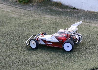 Werkstatt-Tamiya SRB Racer-50