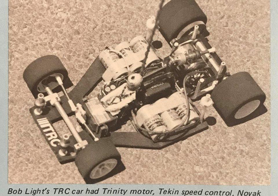 TRC-Pro12