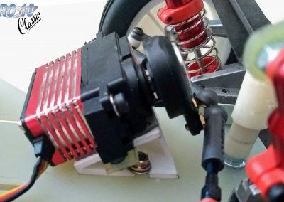 Werkstatt-Tamiya SRB Racer-28