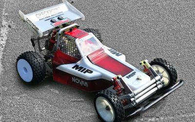 Vintage-Tamiya-SRB-Racer