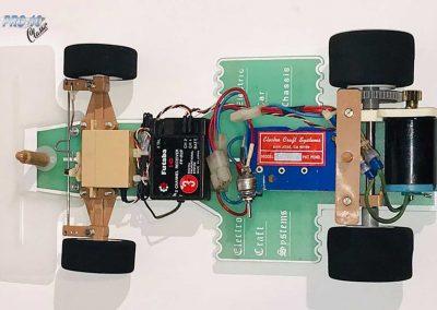 Electro Craft-04-compressed