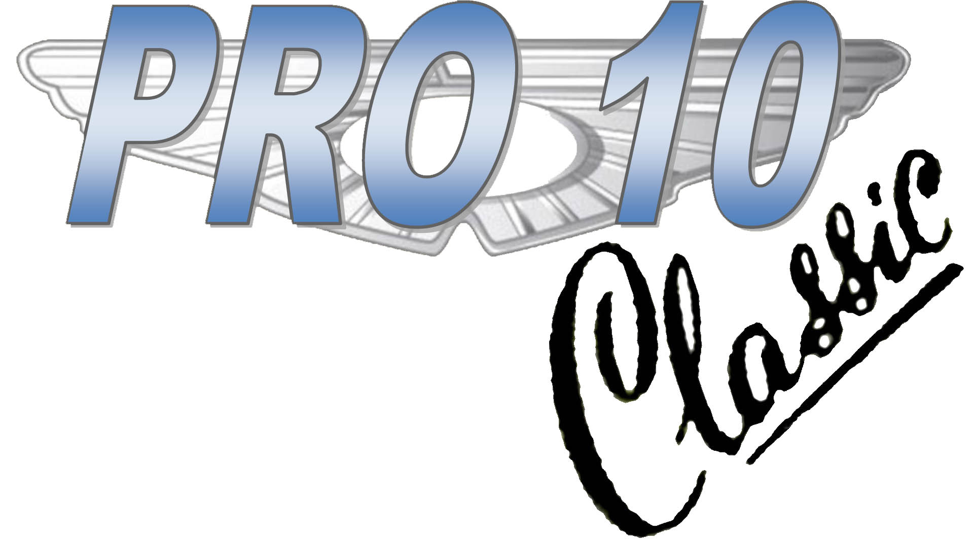 pro10-classic