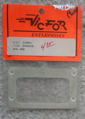 Vicfor-8kl