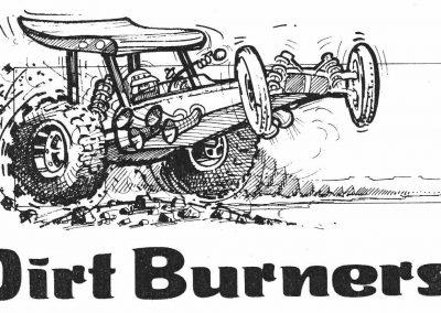 dirtburnerslogo-compressed